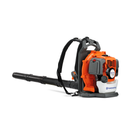 HUSQVARNA 530BT Blowers