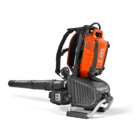 HUSQVARNA 550iBTX Blowers