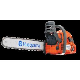 HUSQVARNA 576 XP® Kettensägen