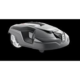 HUSQVARNA AUTOMOWER® 310 Automatische Rasenmäher