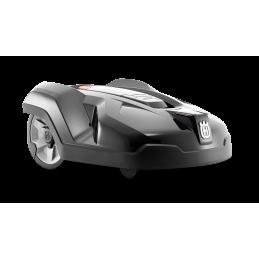 HUSQVARNA AUTOMOWER® 420 Automatische Rasenmäher