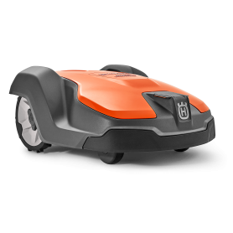 HUSQVARNA AUTOMOWER® 520 Automatische Rasenmäher