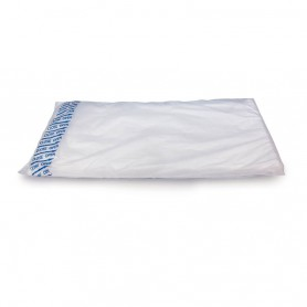 Havana Impregnated Cloth 60 x 22 cm 1000 er pack