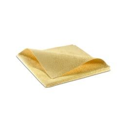 Micro Kombi 37 x 35 cm 10 er pack