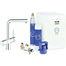 Grohe Blue® Minta Starter Kit