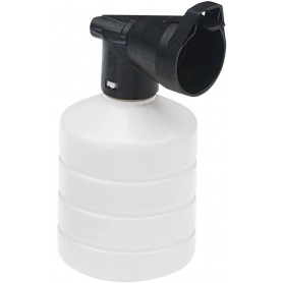 Lavor Ninja Plus 130 Hochdruckreiniger 130 Bar Kaltwasser