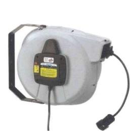 Autom. Elektro-Kabelroller Typ: Roll Major 820727