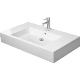Duravit Vero Möbel-Waschtisch 85 cm