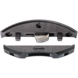 Möbelverbinder LAMELLO Clamex P Medius 15/10
