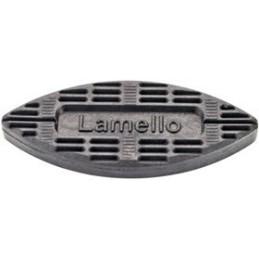 Verbindungsplättchen LAMELLO Bisco