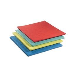 Rainbow 35 x 40 cm 50 er pack