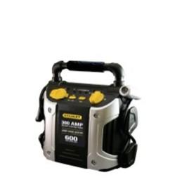 J309-E Starter 300 A Starter