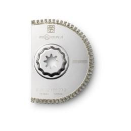 Fein Diamant-Sägeblatt segmentiert StarLockPlus Ø 90