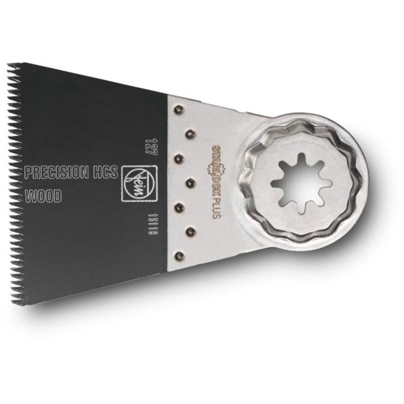 Fein 63502133240 E-Cut Standard Lame de scie 50x35mm 10pk