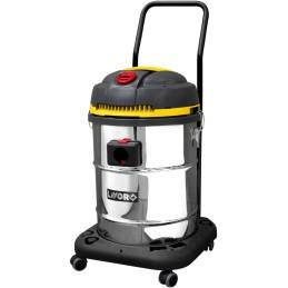 Lavor Wd 255 Xe 8.239.0006 Nass-/Trockensauger 1400 W 55 L