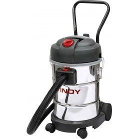 Lavor Windy 130 If 8.250.0001 Nass-/Trockensauger 1200 W 30 L