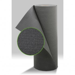 Antirutschmatte dicke 4.5 mm mit hohem Gleitreibwert