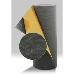 Antirutschmatte dicke 4.5 mm mit hohem Gleitreibwert mit Kleber