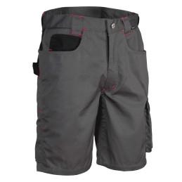 Arbeits-Shorts  (Worker) TILE Anthrazit