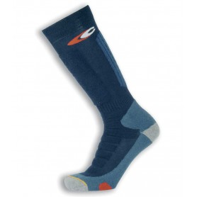 Arbeits-Socken TOP WINTER 3stk. Navy