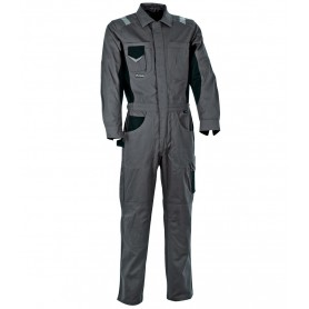 Overalls (Worker) HANGAR Anthrazit