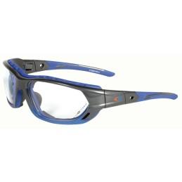 Schutz-Brillen COMBOWALL