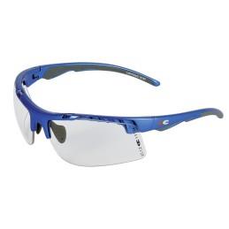 Schutz-Brillen LIGHTNING