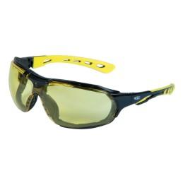 Schutz-Brillen MODULAR CARE