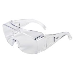 Schutz-Brillen OVERCARE