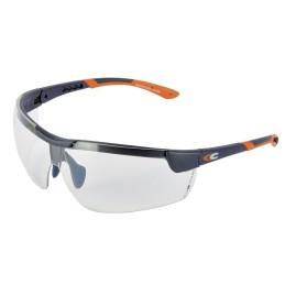 Schutz-Brillen ROTEXTEN