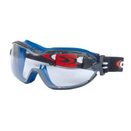 Schutz-Brillen SCENIC-FIT