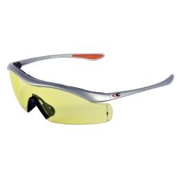 Schutz-Brillen WIDEN