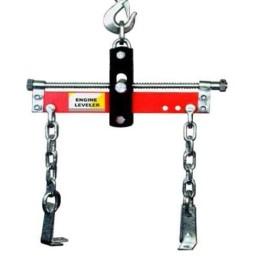 Waage zu Werkstattkran Typ: TR2750 Tragkraft: 680 kg