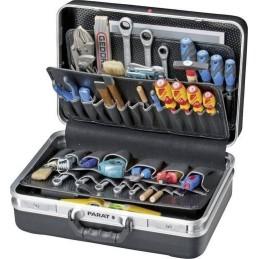 Parat Classıc Plus Universal Werkzeugkoffer
