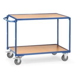 Fetra Tischwagen 300 kg