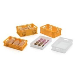 Crate Süsswaren