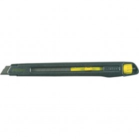 Cuttermesser Interlock 9Mm, Stanley