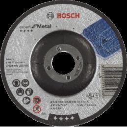 Bosch Trennscheiben Expert for Metal 100'er pack