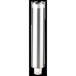 Diamant Bohrkronen Husqvarna Tacti- Drill D20