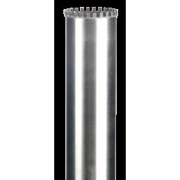 Diamant Bohrkronen Husqvarna Tacti Elite-Drill D 1405