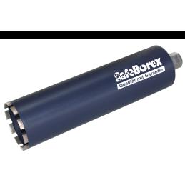 Diewe Diamantbohrkrone Safe Borex