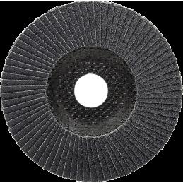 Fächerschleifscheibe X571  Best for Metal 50er-Pack.