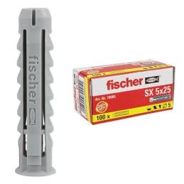 Fischer Spreizdübel Sx