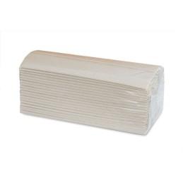 Funny Papierhandtücher 2400 Blatt,1-lagig