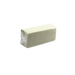 Funny Papierhandtücher 3744 Blatt,1-lagig