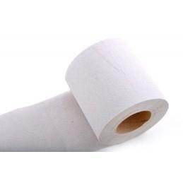 Funny Toilettenpapier 64 Rollen,1-lagig