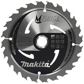 Makita M-FORCE Sägeblatt