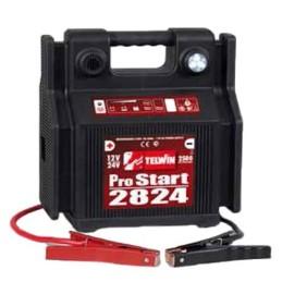 Pro Start 2824