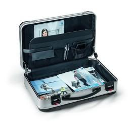 Zarges Koffer 420 X 320 X 130 M.A.