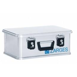 Zarges Mini-Box Xs